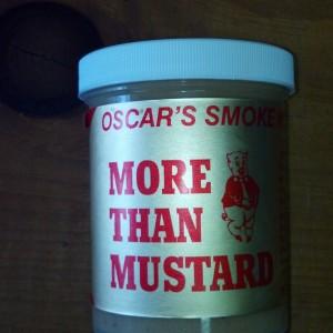 oscars-smoke-house-mustard