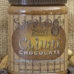 chillinchocolate