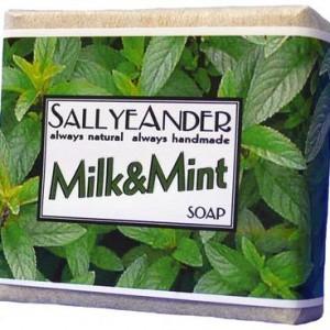 milkmintsoap.1