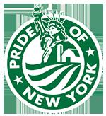Pride of New York