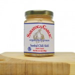SG sambal