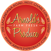 Arnold's Farm Fresh Produce